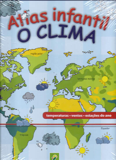 o-clima