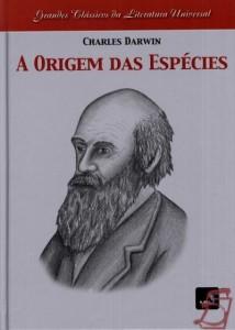 origem-das-especies-charles-darwin