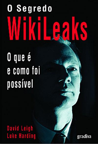 segredo-do-wikileaks