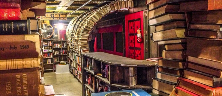the-last-bookstore-mundo-de-livros