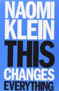 this-changes-everything-mundo-de-livros