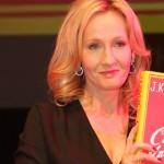 Uma Morte Súbita: o início do lado adulto de Rowling
