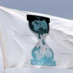 Segredo do Wikileaks: dois jornalistas à procura de respostas