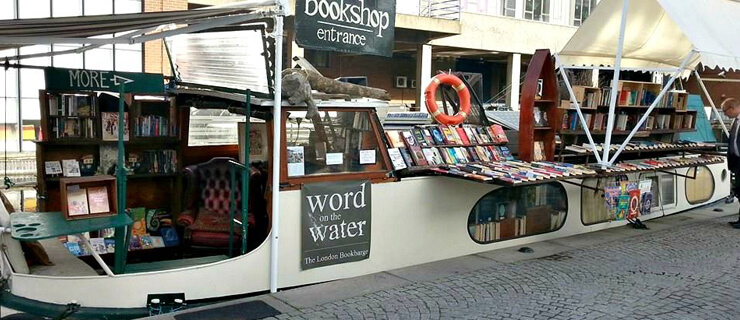 word-on-water-mundo-de-livros