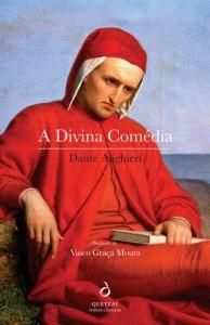 a-divina-comédia-mundo-de-livros