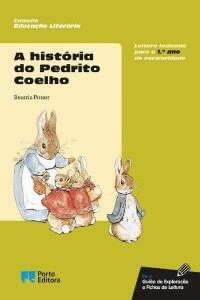 a-história-de-pedrito-coelho