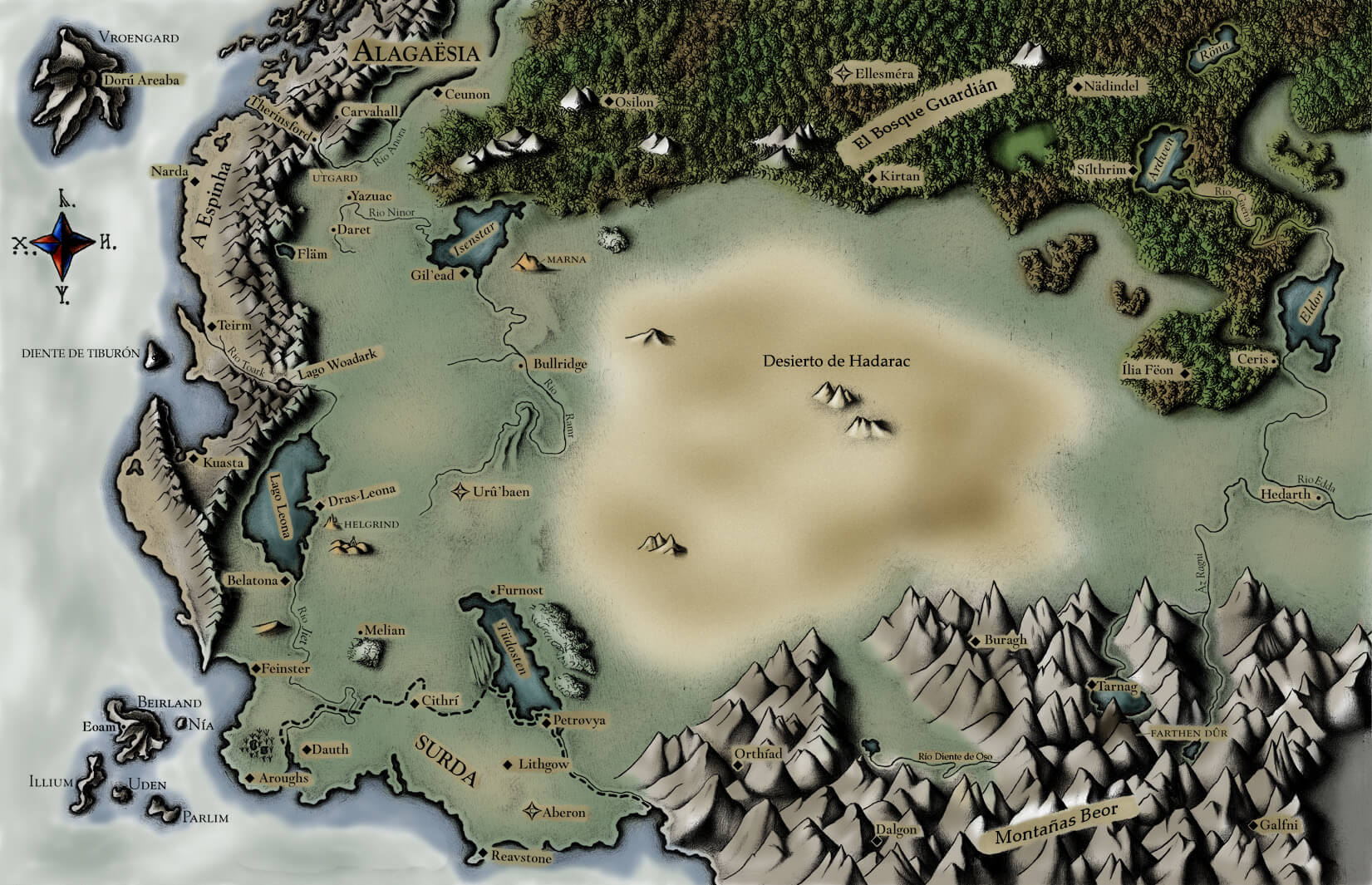 alagaesia_map___eragon_by_fallen_remnant