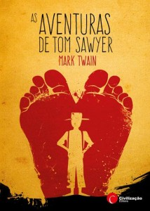 as-aventuras.-de-tom-sawyer