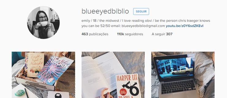 blue-eyed-biblio-mundo-de-livros