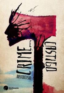 crime-e-castigo-mundo-de-livros