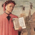 Dante Alighieri: o poeta exilado que é personagem na sua própria obra