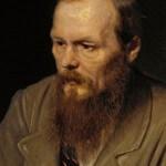 Fiodor Dostoiévski: uma vida repleta de infortúnios