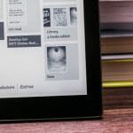 Kobo, descubra a maior livraria de livros digitais