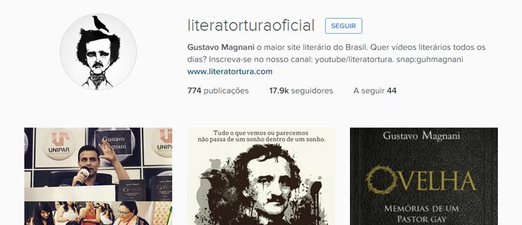 literatura-não-oficial-mundo-de-livros