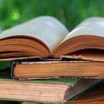 O que os livros físicos têm e os digitais não