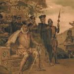 Luís Vaz de Camões: o poeta que acreditou na glória lusitana