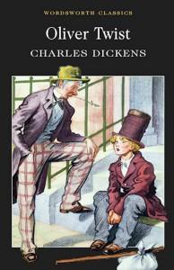 oliver-twist-mundo-de-livros