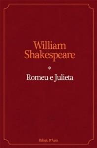 romeu-e-julieta-mundo-de-livros