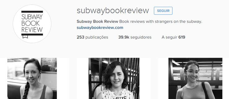 subway-book-review-mundo-de-livros