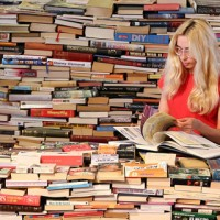 viciado-em-livros-mundo-de-livros