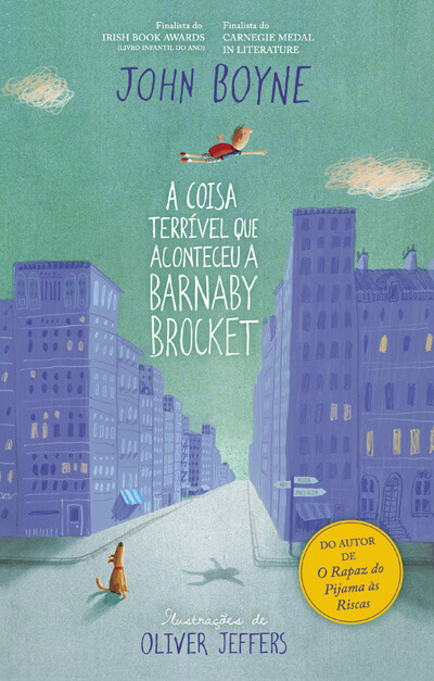 barnaby-brocket