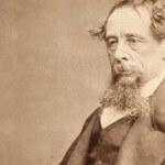 Charles Dickens, Oliver Twist e o fim da inocência da infância