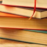 Quais as vantagens de comprar livros online?