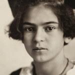 Frida Kahlo: 5 livros infantis para dar a conhecer a pintora mexicana