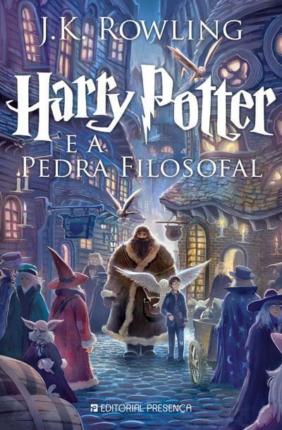 harry-potter-e-a-pedra-filosofal