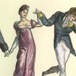 Jane Austen: os amores que escreveu e os que ficaram por viver