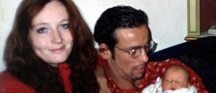 jkrowling1993