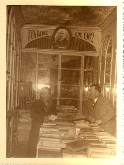 livraria-moreira-da-mosta-mundo-de-livros-blog-antigo