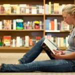 Livraria online: saiba onde compramos os nossos livros