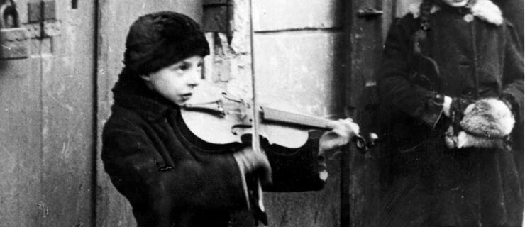 violino-de-auschwitz