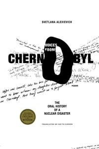voices-from-chernobyl-svetlana-aleksievitch