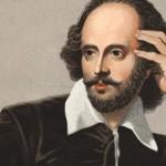 William Shakespeare: a biografia do autor que talvez nem tenha existido