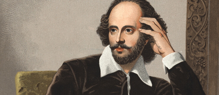 william-shakespeare-mundo-de-livros