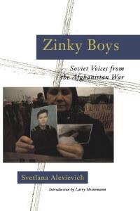 zinky-boys-svetlana-aleksievitch