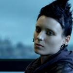 A Rapariga Apanhada na Teia de Aranha: Lisbeth Salander está de volta