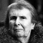 Agustina Bessa-Luís: a incansável contadora de histórias