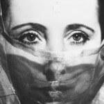 Anäis Nin: as palavras eróticas que lutaram pela sexualidade feminina