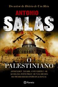 antonio-salas-o-palestiniano
