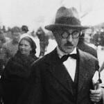 Fernando Pessoa: o lisboeta tímido que dividiu a alma em poesia