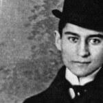 Franz Kafka: a arte de passar a obscuridade para as letras