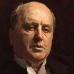 Henry James: o americano que deu o coração à Grã-Bretanha