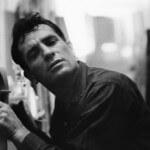 Jack Kerouac: a história do maior talento da Beat Generation