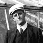 James Joyce: levar a literatura para além das barreiras morais