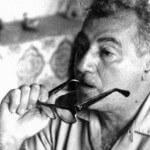 Jorge Amado: histórias de cacau e canela, de areia e Carnaval