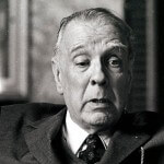 Jorge Luis Borges: o homem que encontrava histórias em sonhos