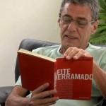 Chico Buarque: será que vale a pena chorar sobre Leite Derramado?